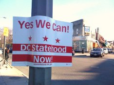DC_Statehood_Now