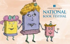 national_book_festival